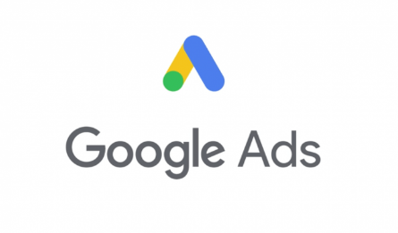 Google Ads Essentials [3 Things You Should Know]